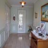 Maison / villa au nord de la rochelle, pavillon spacieux Lagord - Photo 5