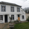 Maison / villa maison Maromme - Photo 1