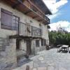 Appartement duplex Bourg St Maurice - Photo 1