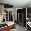 Maison / villa maison familiale Chavenay - Photo 3