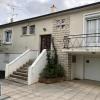 Maison / villa maison individuelle Vouneuil-sous-Biard - Photo 1