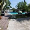 Maison / villa maison 8 pièces Pezenas - Photo 6