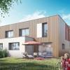 Maison / villa maison 5 pièces Templeuve en Pevele - Photo 2