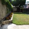 Maison / villa maison chateauneuf du rhône 6 pièce (s) 205 m² Chateauneuf du Rhone - Photo 5