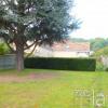 Maison / villa maison 8 pièces L Isle Adam - Photo 9