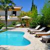 Maison / villa maison d'exception 7 pièce (s) 222 m² Antibes - Photo 4
