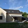 Maison / villa maison 6 pièces Chaumontel - Photo 13