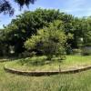 Maison / villa maison 4 pièce (s) 76 m² sur 2000 m² de terrain Sauzet - Photo 7