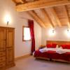 Maison / villa maison de village Peisey Nancroix - Photo 3