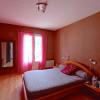 Maison / villa maison contemporaine - 8 pièces - 189 m² Breuillet - Photo 5