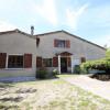 Maison / villa maison montelimar 135 m² Montelimar - Photo 5