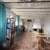 Maison / villa maison 8 pièces St Paul de Vence - Photo 18