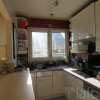 Appartement 5 pièces Ermont - Photo 3