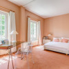Maison / villa maison Maisons-Laffitte - Photo 4