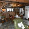 Maison / villa maison Blainville Crevon - Photo 3