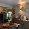 Maison / villa maison 4 pièces Nezignan l Eveque - Photo 6