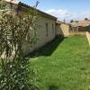 Maison / villa maison allan 4 pièces 109 m² Allan - Photo 5