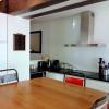 Appartement châtelet Paris 1er - Photo 4