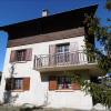 House / villa chalet 8 rooms Thorame Haute - Photo 1