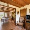 Maison / villa maison 5 pièces Luzarches - Photo 4