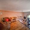 Appartement pezenas - centre a pied Pezenas - Photo 5