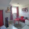 Maison / villa maison entièrement rénovée ! Dourdan - Photo 8