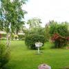 Maison / villa maison 7 pièces Montagny en Vexin - Photo 2