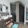 Maison / villa maison 7 pièces Phalempin - Photo 6