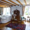 Maison / villa maison 6 pièces Lacroix Saint Ouen - Photo 2