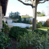 Maison / villa maison donzere 5 pièces 98 m² Donzere - Photo 9
