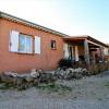 Maison / villa maison malataverne 6 pièces 120 m² Malataverne - Photo 1