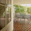 Maison / villa maison coeur de ville - maison avec appartement - 164m² Saint Georges de Didonne - Photo 14