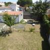 Appartement a la rochelle grand appartement t5 de 74 m² La Rochelle - Photo 1