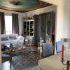 Maison / villa maison 9 pièces Roujan - Photo 4