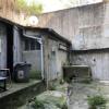 Maison / villa maison le teil 5 pièces Le Teil - Photo 10