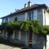 Maison / villa proche n2 Nanteuil le Haudouin - Photo 1