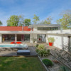 Maison / villa maison d'architecte - 7 pièces - 255 m² St Georges de Didonne - Photo 14