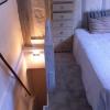 Appartement 2 pièces Paris 7ème - Photo 6