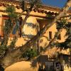 Maison / villa maison nice 6 pièces Nice - Photo 2