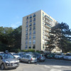 Appartement 2 pièces Argenteuil - Photo 1
