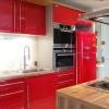 Appartement 3 pièces Biarritz - Photo 3