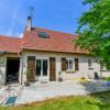 Maison / villa maison 6 pièces Luzarches - Photo 11