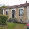 Maison / villa saint-chéron, proche centre-ville ! Saint Cheron - Photo 1