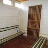 Immeuble immeuble Le Plessis Robinson - Photo 8
