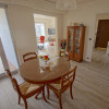 Appartement appartement - 4 pièces - 96 m² Royan - Photo 4