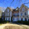 Maison / villa maison 12 pièces Luzarches - Photo 1