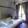 Maison / villa maison 7 pièces Bray et Lu - Photo 11