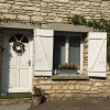Maison / villa maison de charme Davron - Photo 2