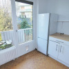 Appartement appartement Aix-les-Bains - Photo 2