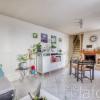 Maison / villa maison 3 pièces Belloy en France - Photo 7